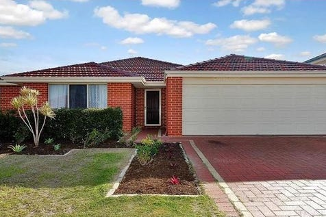 47 Gaby Way, Marangaroo, 6064, North East Perth - House / UNDER OFFER!! UNDER OFFER!! / Garage: 2 / Secure Parking / Air Conditioning / Toilets: 2 / $449,000