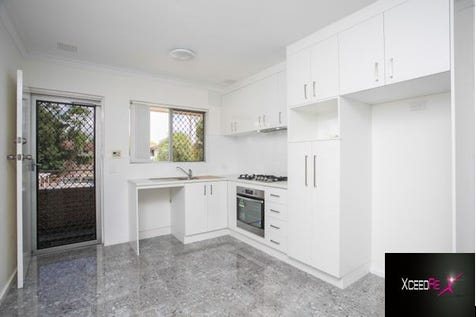 11/143 Edinboro Street, Joondanna, 6060, North East Perth - Unit / QUALITY RENOVATION THROUGHOUT / Carport: 1 / $269,000