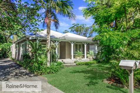 162 Mt Ettalong Road, Umina Beach, 2257, Central Coast - House / HOME BEAUTIFUL WITH A BEACH VIEW / Carport: 2 / $850,000