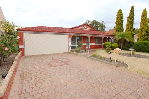 34 Bloodwood Drive, Marangaroo, 6064, North East Perth - House / CALL VALENTINO - Spacious 4x2 family home / Garage: 2 / $429,000