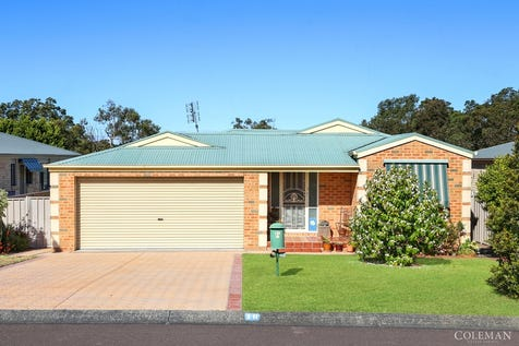 10 Sohrabi Place, Lake Munmorah, 2259, Central Coast - House / Light Filled Sanctuary In A Cul-De-Sac Position / Garage: 2 / $449,000