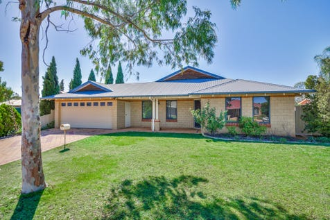 2 Blue Spec Way, Kalgoorlie, 6430, East - House / BUY FOR THE RIGHT PRICE > RECEIVE THE RENT > MOVE IN BY XMAS / Carport: 2 / $439,000