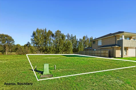 14 Windsorgreen Drive, Wyong, 2259, Central Coast - Residential Land / THE LIFESTYLE CHOICE / P.O.A