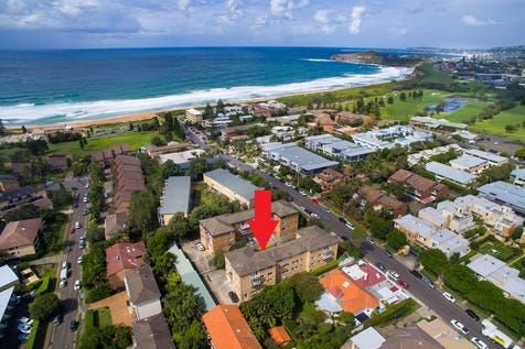 16/20 Darley Street, Mona Vale, 2103, Northern Beaches - Unit / OUTSTANDING VALUE!!! Surf + Cafés = Lifestyle / Carport: 1 / $780,000