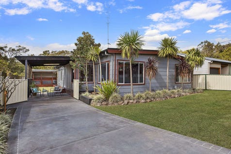2 Mackay Drive, Tumbi Umbi, 2261, Central Coast - House / Stunning, Stylish &  ready to call a home! / Garage: 1 / $590,000