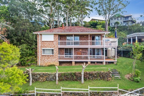 38 Ascot Avenue, Avoca Beach, 2251, Central Coast - House / LOCATION, LOCATION, LOCATION - 350M TO THE BEACH / Garage: 2 / P.O.A