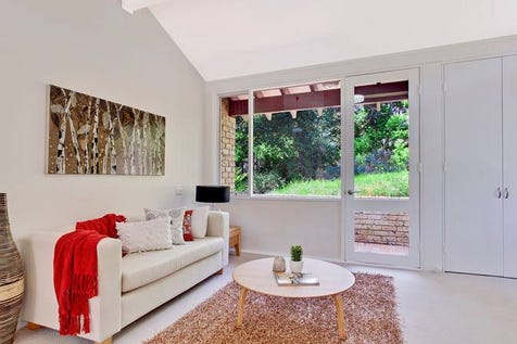36-42 Cabbage Tree Road, Bayview, 2104, Northern Beaches - Retirement Living / Retire in style at Aveo Bayview Gardens  / Garage: 1 / $439,000