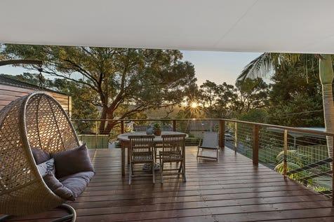 20 Berne Street, Bateau Bay, 2261, Central Coast - House / Entertain, Relax & Enjoy the Blissful Mountain Sunsets / Garage: 1 / $680,000