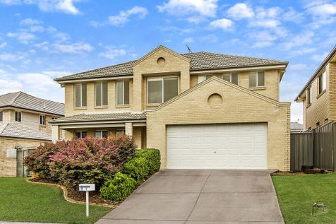 7 Connemara Street, Wadalba, 2259, Central Coast - House / SIZEABLE FAMILY HOME                   / Garage: 2 / $649,000