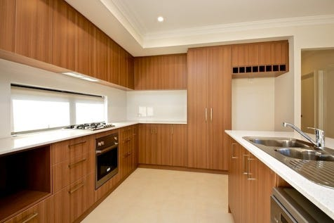 """4/34 Noonan Road, Caversham, 6055, North East Perth - Unit / """"A TOUCH OF CLASS"""" AMAZING QUALITY! / Garage: 2 / P.O.A"""