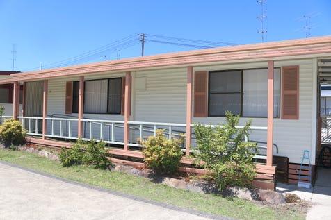 63/2 Evans Road, Canton Beach, 2263, Central Coast - House / RETIREMENT LIVING / Garage: 1 / $230,000