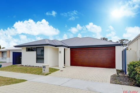 3 Cabernet Loop, Pearsall, 6065, North East Perth - House / CONGRATULATIONS - PROPERTY SOLD! / Garage: 2 / Ensuite: 1 / Toilets: 2 / P.O.A
