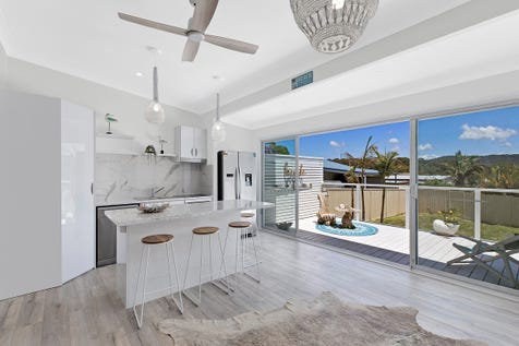 48 Robertson Road, Killarney Vale, 2261, Central Coast - House / Coastal Freshness That's Simply The Best / Garage: 1 / $690,000