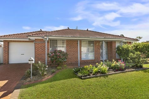 1 Kite Crescent, Hamlyn Terrace, 2259, Central Coast - House / CALLING OCCUPIERS AND INVESTORS ALIKE / Garage: 1 / $420,000