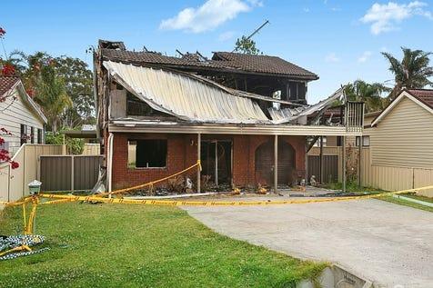 9 Watson Avenue, Tumbi Umbi, 2261, Central Coast - Residential Land / Fire Sale! / $300,000