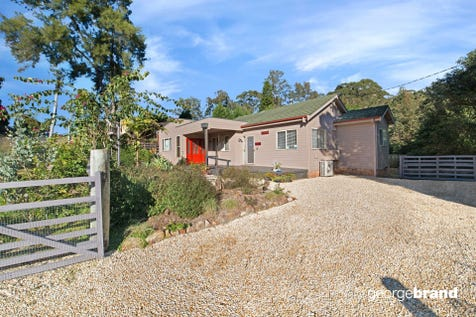 59a Springfield Road, Springfield, 2250, Central Coast - House / PEACEFUL CALM OASIS IN THE HEART OF THE CENTRAL COAST / $800,000