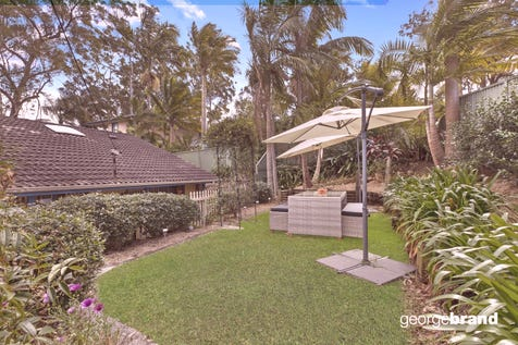 30 Wananda Road, Narara, 2250, Central Coast - House / PEACEFUL & PRIVATE / Open Spaces: 1 / $625,000