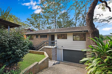 20 Joppa Street, Niagara Park, 2250, Central Coast - House / Motivated Vendor, Committed Elsewhere, Priced to Sell! / Carport: 1 / Garage: 1 / Built-in Wardrobes / $599,000