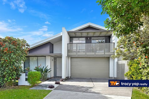 10 Edgewood Place, Magenta, 2261, Central Coast - House / Beautiful Family Home Close to 18-Hole Golf Course With Attractive Rental Returns On Investment / Garage: 2 / $995,000