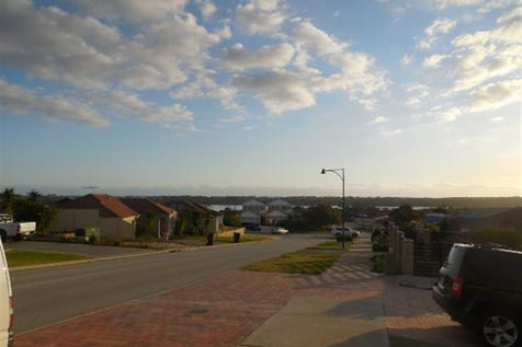 11 Capri Leone Way, Sinagra, 6065, North East Perth - Residential Land / Land With Views - $325,000 / $325,000