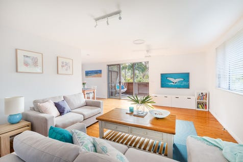 62 Queens Parade, Newport, 2106, Northern Beaches - House / Beautiful Rear North Aspect, Easy Stroll To Everything in Newport / Garage: 2 / Open Spaces: 2 / Air Conditioning / Built-in Wardrobes / Ensuite: 1 / $1,650,000