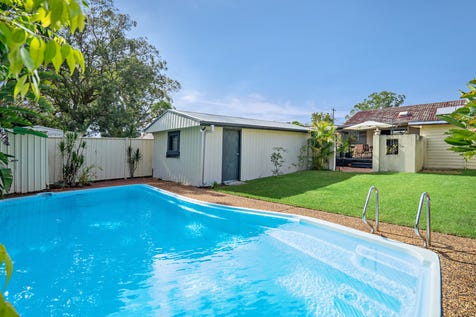 89 McEvoy Avenue, Umina Beach, 2257, Central Coast - House / IMMACULATE HOME CLOSE TO BEACH & SHOPS!! / Open Spaces: 2 / $699,000