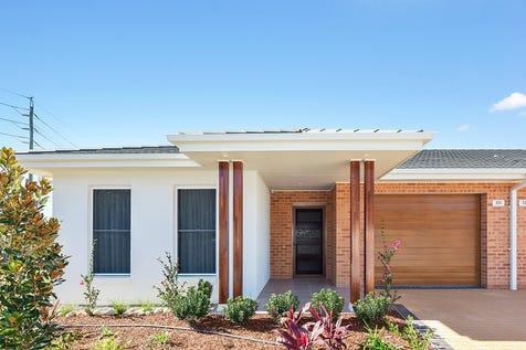 310/220 Hansens Road, Tumbi Umbi, 2261, Central Coast - Retirement Living / Beautiful surroundings, stylish villas and an active retirement awaits here at Glengara / Carport: 1 / $445,000