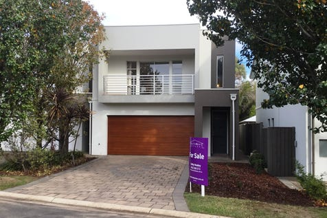8/28A Davis Road, Glynde, 5070, Eastern Adelaide - Townhouse / Owner says sell !! This amazing home could be yours  / Balcony / Courtyard / Fully Fenced / Garage: 2 / Open Spaces: 2 / Secure Parking / Alarm System / Built-in Wardrobes / Dishwasher / Ducted Cooling / Ducted Heating / Ensuite: 1 / Toilets: 3 / P.O.A