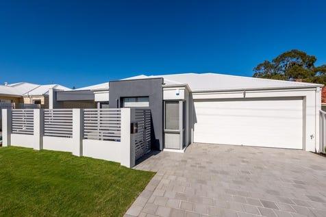 102 Balga Avenue, Balga, 6061, North East Perth - House / New 3 x 2 small gardens / Garage: 2 / $345,000