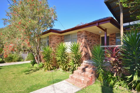 2 Fortune Crescent, Lake Munmorah, 2259, Central Coast - House / BIG LEAGUE HOME / Garage: 2 / P.O.A