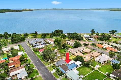 12 Victoria Avenue, Toukley, 2263, Central Coast - House / Lake-Side R3 Zoned - Huge Block with Council Approved Sleepout & Granny Flat Potential / Garage: 2 / $530,000