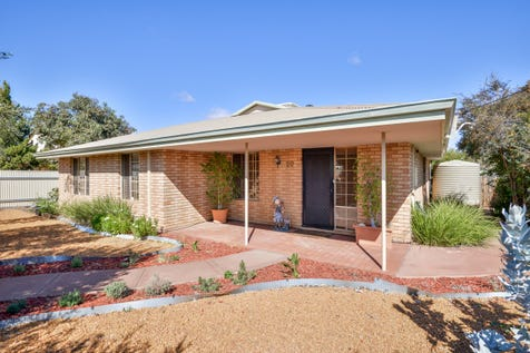 20 President Street, South Kalgoorlie, Kalgoorlie, 6430, East - House / Love Where You Live! / Garage: 2 / Dishwasher / P.O.A