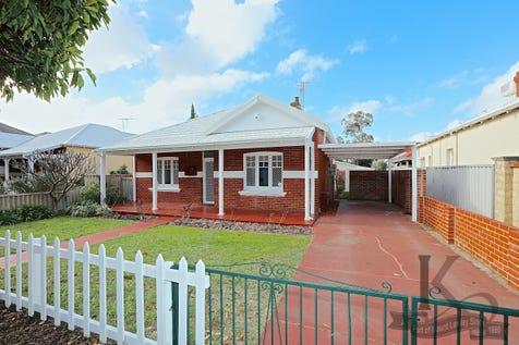 82 Fourth Avenue, Mount Lawley, 6050, Perth City - House / Cute Character Cottage Close to Everything! / Carport: 1 / Air Conditioning / Floorboards / Toilets: 1 / $775,000