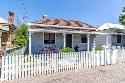 41 McLachlan Street, Orange, 2800, Central Tablelands - House / Just Gorgeous - And There is a Big Shed / Garage: 2 / Secure Parking / Toilets: 1 / $289,000