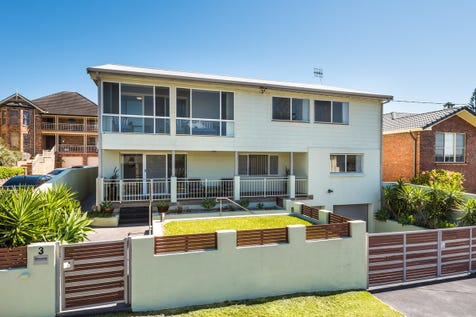 3 Wyuna Avenue, The Entrance North, 2261, Central Coast - House / Sun Surf Sand / Dual Occupancy Potential / Garage: 2 / $950,000