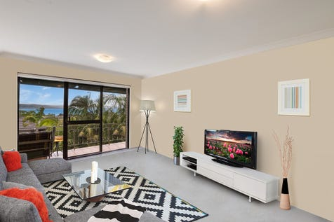 7/24-26 Toowoon Bay Road, Long Jetty, 2261, Central Coast - Unit / The Perfect Investment / Garage: 1 / $300,000