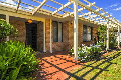 10 Morse Pl, Morley, 6062, North East Perth - House / ANOTHER UNDER OFFER BY DIANNE SOBEJKO!! / Balcony / Air Conditioning / Toilets: 2 / $495,000