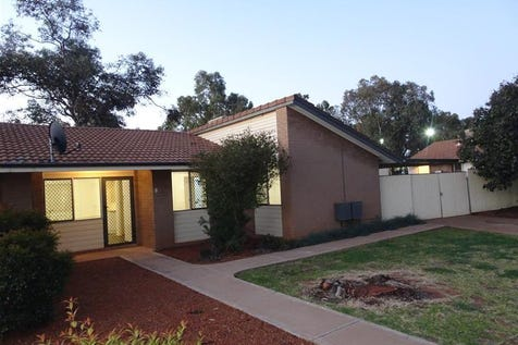 8/7 Britannia Place, Kalgoorlie, 6430, East - Unit / First home owner or investment opportunity! / $175,000