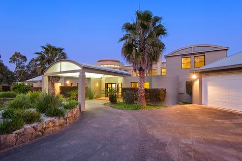 317 McCarrs Creek Road, Terrey Hills, 2084, Northern Beaches - House / APADANA - An International Style Resort / Garage: 3 / P.O.A