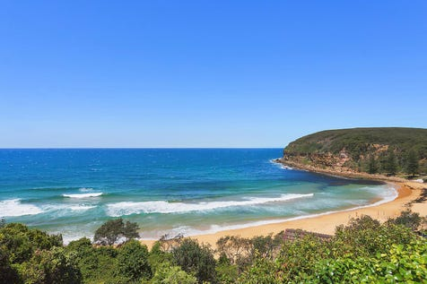 65A Tudibaring Parade, Macmasters Beach, 2251, Central Coast - House / Tightly-held luxury home with clifftop sea views / Carport: 3 / P.O.A