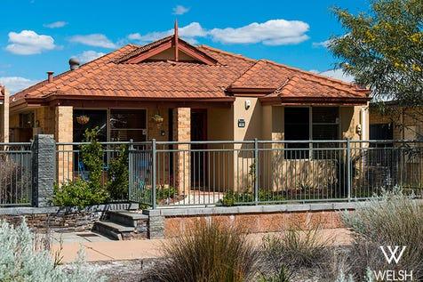 12 Musselbrook Trail, Ellenbrook, 6069, North East Perth - House / MODERN HOME-ULTRA LOW MAINTENANCE / Garage: 2 / $370,000
