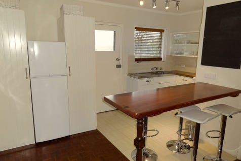 23/132 Subiaco Road, Subiaco, 6008, Perth City - Apartment / TOP LOCATION CITY PAD / Carport: 1 / Air Conditioning / P.O.A