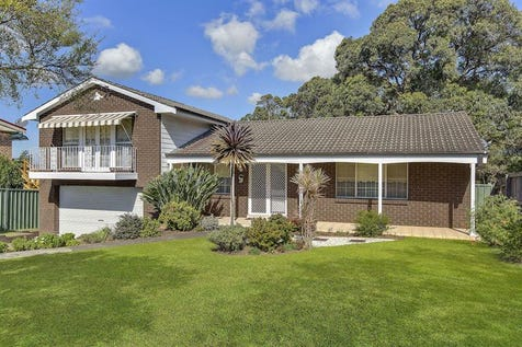 37 Eastern Rd, Tumbi Umbi, 2261, Central Coast - House / ALL OFFERS CONSIDERED / Garage: 2 / $690,000