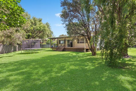 36 Lavinia Street, Forresters Beach, 2260, Central Coast - House / Sought-after position, easy 400 metre stroll to Spoon Bay Beach  / Carport: 2 / P.O.A