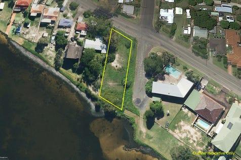 53 Moss Avenue, Toukley, 2263, Central Coast - Residential Land / Development Site / $925,000