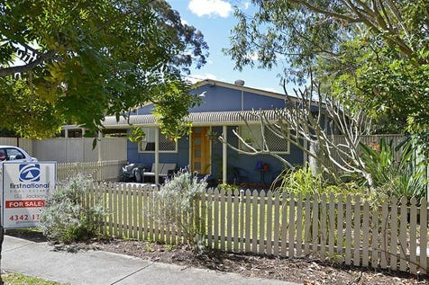 5  Hillview Street, Woy Woy, 2256, Central Coast - House / DONT MISS THIS! / Air Conditioning / $510,000