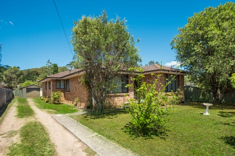 51 Boongala Ave, Empire Bay, 2257, Central Coast - House / Big Family Home / Garage: 1 / Toilets: 2 / $620,000