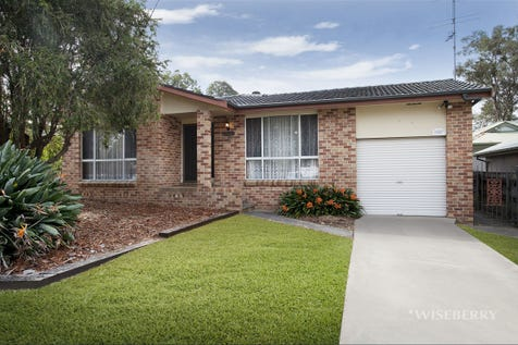 3 Coraldeen Avenue, Gorokan, 2263, Central Coast - House / 33 DAY SALE - SOLD ON OR BEFORE 17TH OCTOBER 2017 / Garage: 1 / $490,000