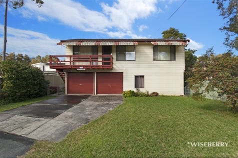 374A Tuggerawong Road, Tuggerawong, 2259, Central Coast - House / Close To Lake! / Garage: 2 / $400,000