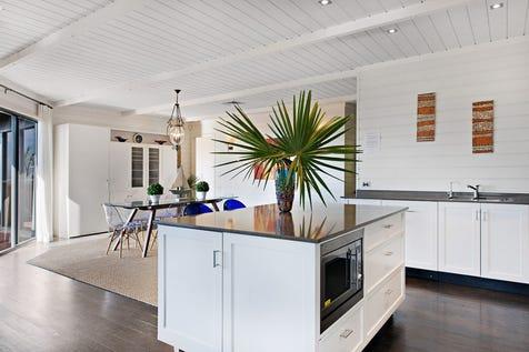 3 Grandbeach Lane, Killcare, 2257, Central Coast - House / The quintessential beach house / $1,325,000